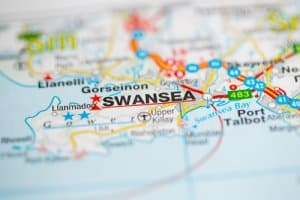 Commercial Plumbing Swansea