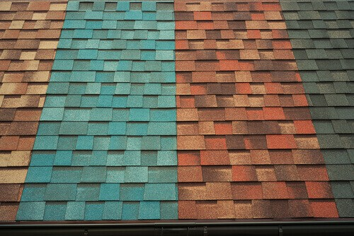 Commercial Roofing Companies in South Wales