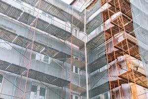 Renovation, Refurbishment & Redevelopment Company South Wales