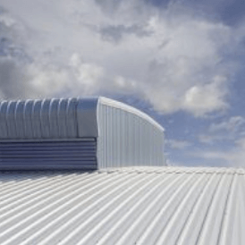 Commercial Roof Repair Frequently Asked Questions