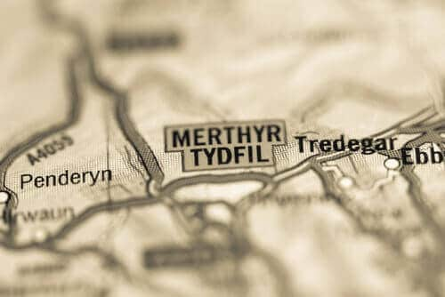 Commercial Gas Engineers Merthyr Tydfil