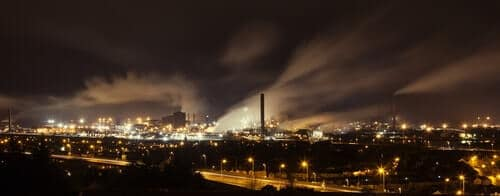 Commercial Gas Engineers Port Talbot