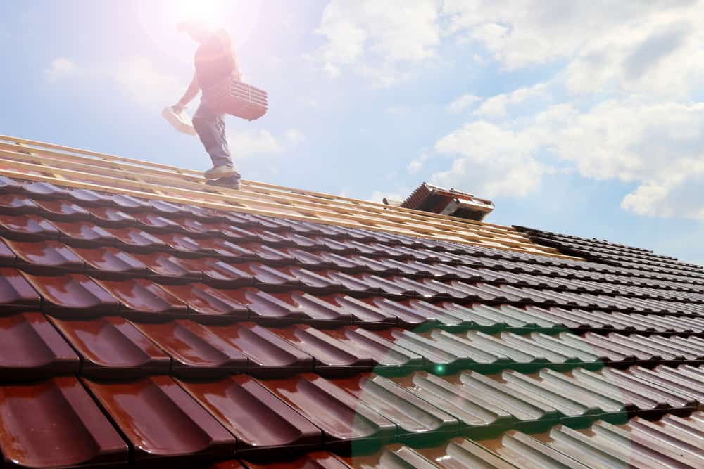 Residential Roofing FAQ