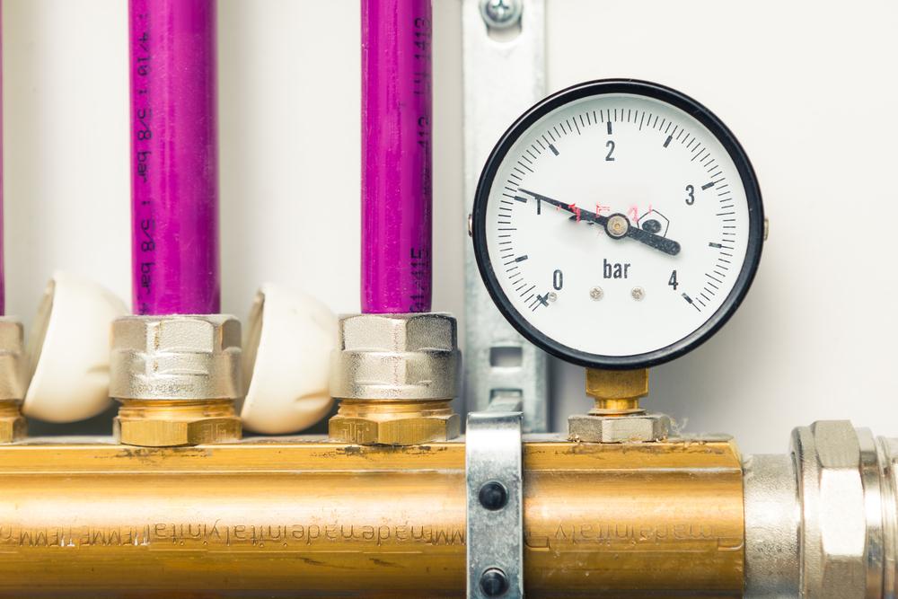 Oil Boiler FAQ's