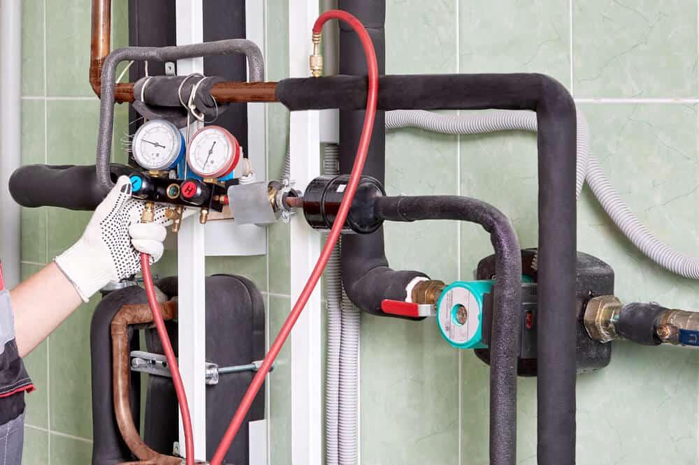 Worcester Boiler Fault or Maintenance Codes