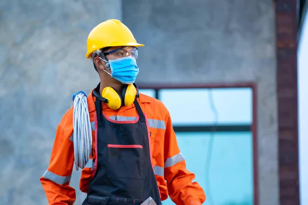 Emergency Maintenance & Repair