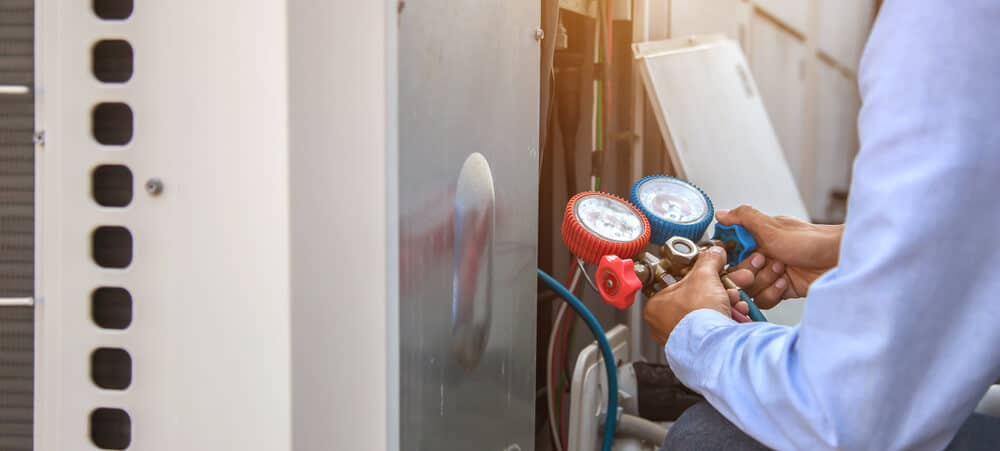 When Should I Book my Commercial Boiler Service?